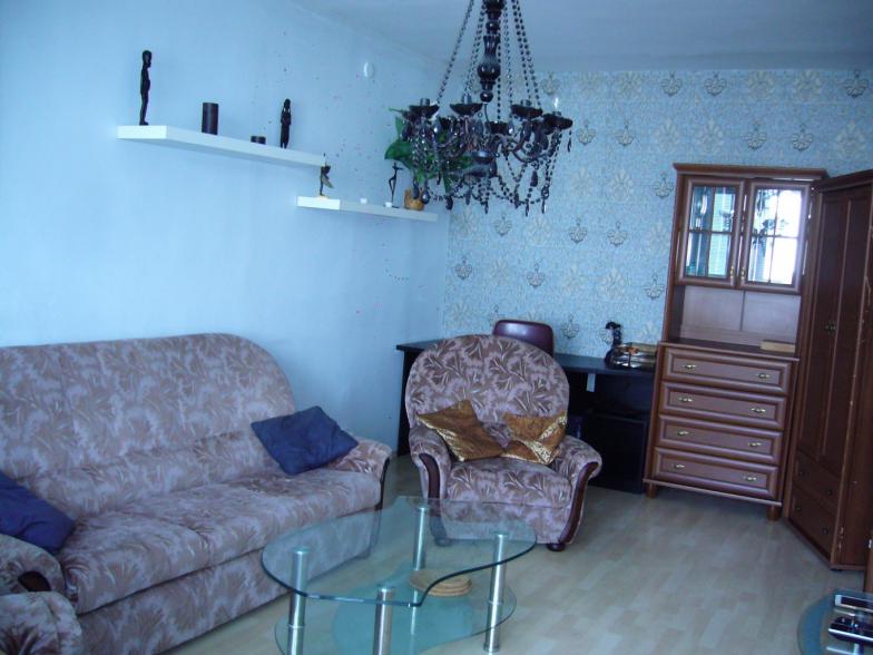 EMA reality - Zariadený 2 izbový byt na Banke pri Piešťanoch