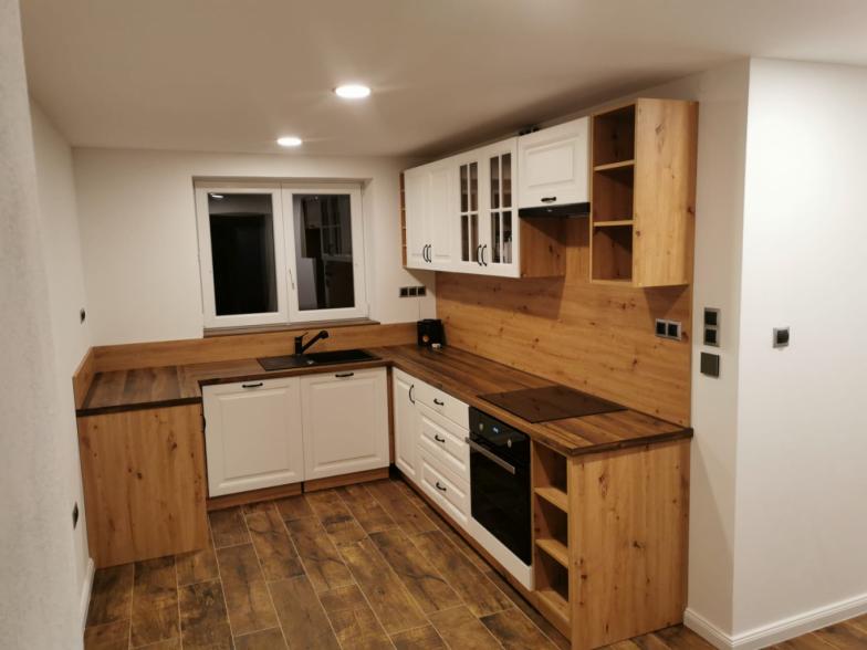 2 izbovy byt na dlhodoby prenajom