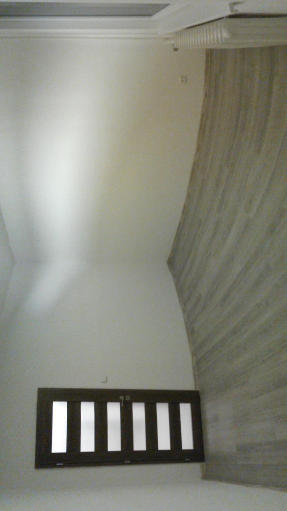 NA PRENÁJOM 3- izbový byt Trnava