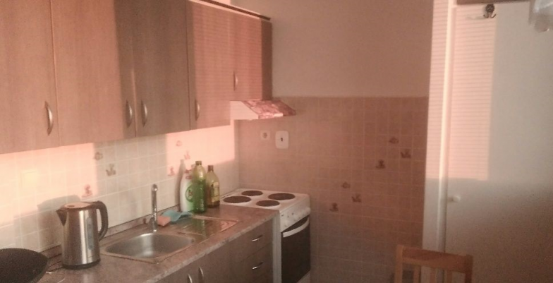 Prenájom 1-izbového bytu v Bratislave,na Jungmannovej ulici