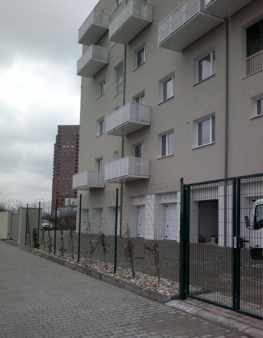 Prenájom rozľahlého, slnečného, čiastočne zariadeného 3,5 izbový bytu s celkovou výmerou 116 m2, Račianska ulica, Bratislava II
