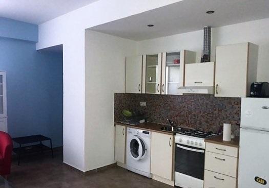 Prenájom 2 izbového bytu na Klemensovej ulici -