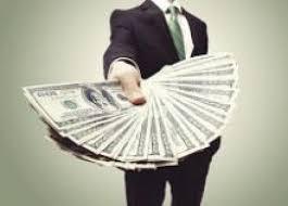 Financovanie bez platby vopred
