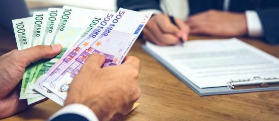 Nedarí sa Vám vybaviť úver?
