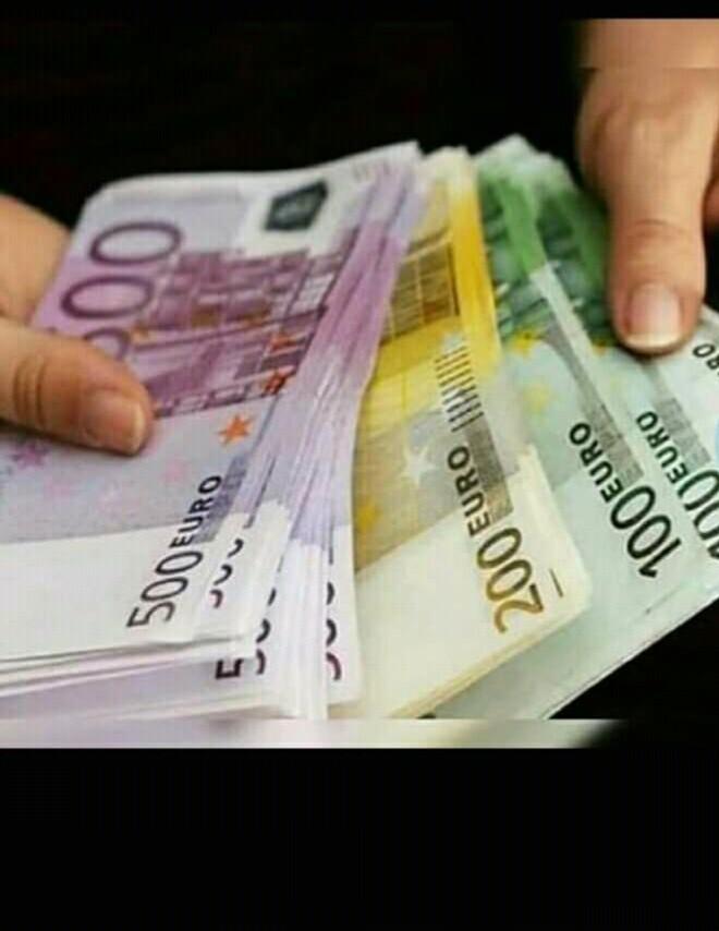 Najlepšia rýchla a spoľahlivá ponuka financovania do 24 hodín: veroniquefinancie@outlook.sk