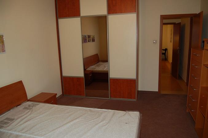 ZLAVA po 4 mesiaci. Prenájom  2 izb. byt Ružinov, Nezábudková ul, Bratislava II - Ružinov