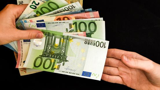 Pôžička pre všetkých do 50 000 €