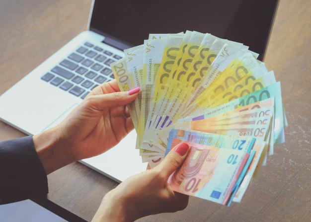Najlepšiu pôžičku môžete mať hneď teraz