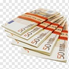 Are you in need of Urgent Loan