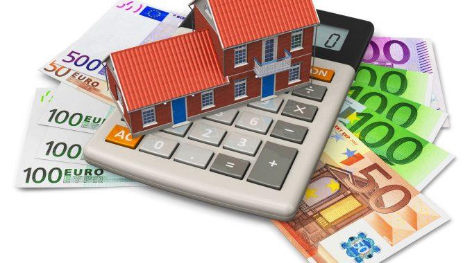 Pôžička a hypotéky online do 24 hodín.