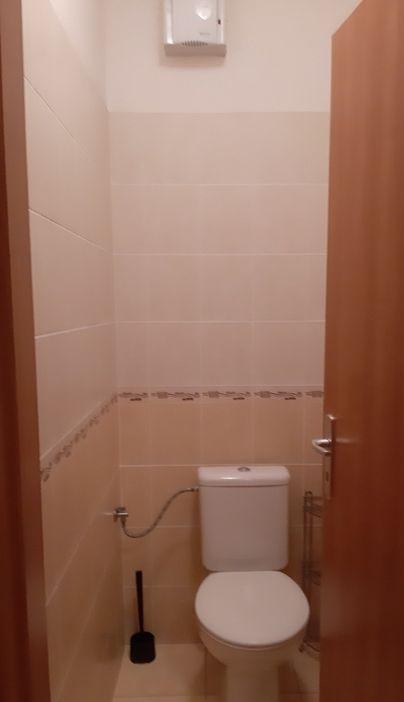 Prenájom veľkého, slnečného 2 izbového byt v novostavbe Pegas v Petržalke. Voľný